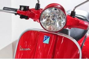 2012 VESPA PX 150-VESPA二衝王