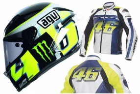 DAINESE NEW WINTER COLLECTION