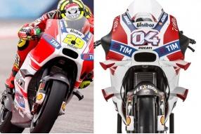 http://moto-one.com.hk/images/201602/S_1456281129299119006.jpg