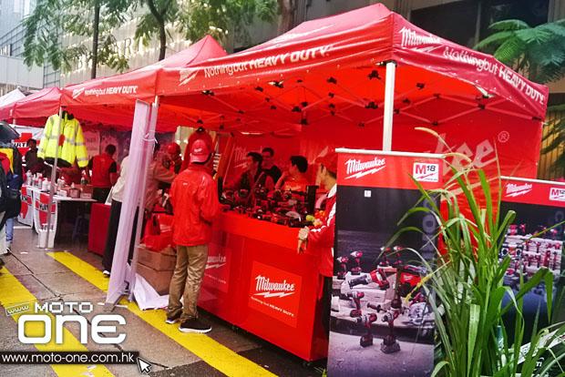 2012 hk motorcycle show 香港電單車節