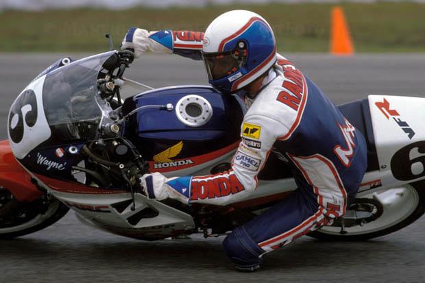 RS Taichi rider moto-one.com.hk