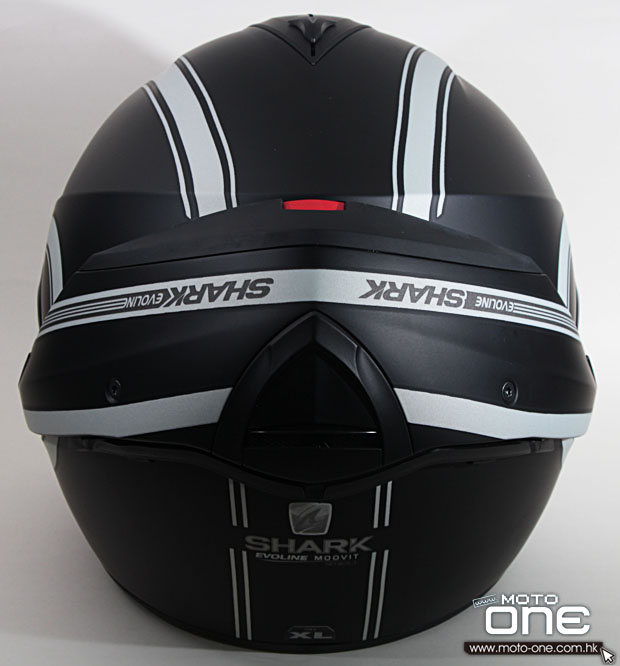 Shark EvoLine series3 moto-one.com.hk