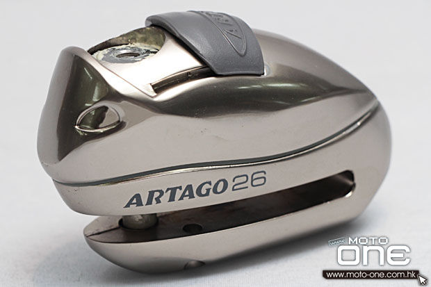 artago security solutions moto-one.com.hk