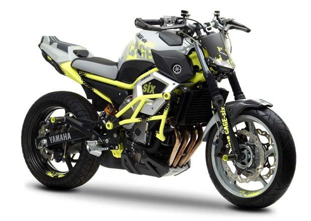 Yamaha.Moto.Cage.Six.Concept