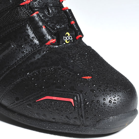 2014 RS-Taichi RSS006 DRYMASTER BOA RIDING SHOES moto-one.com.hk