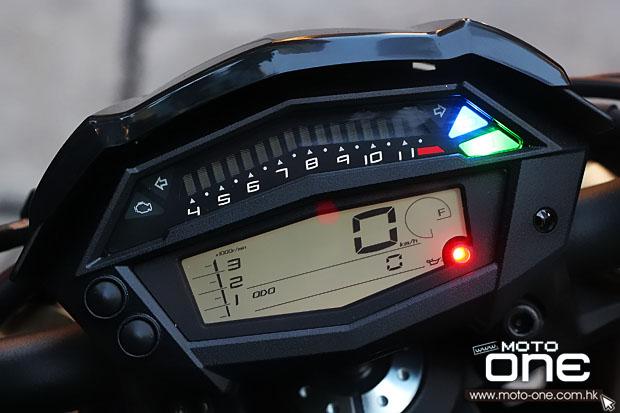 2014 kawasaki z1000 arrived MOTO-ONE.COM.HK