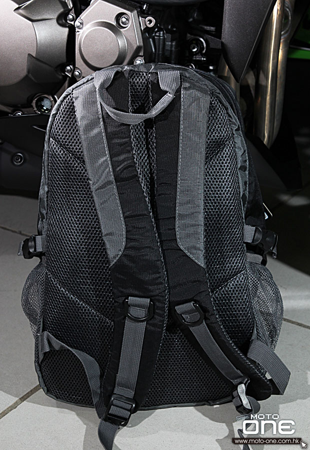 2014 oxford backpack