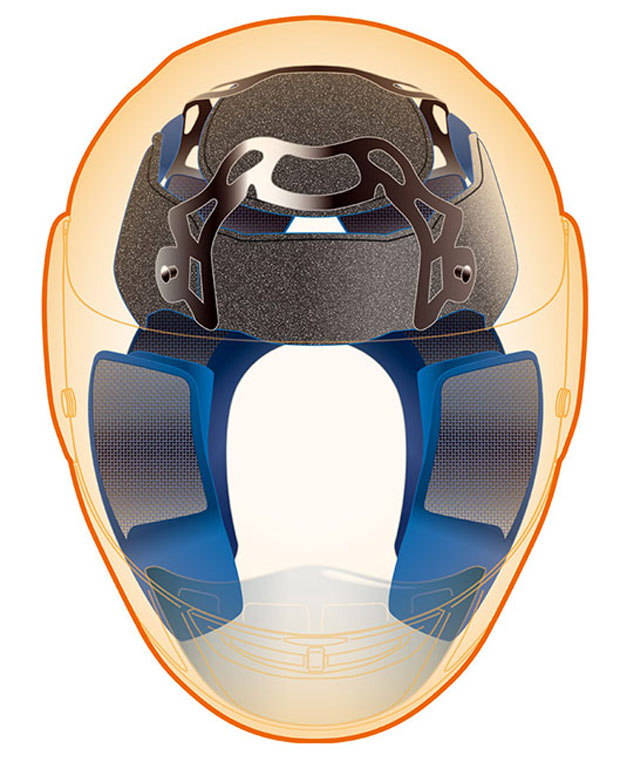 suomy helmets