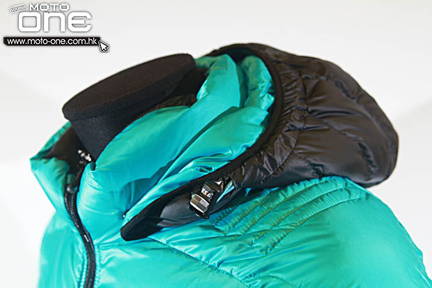 2015 dainese winter jacket