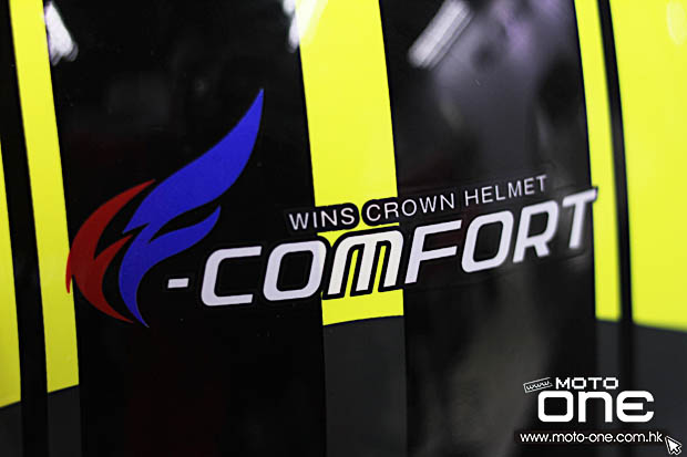 2015 WINS MODIFY COMFORT
