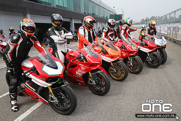 2015 motard tech ZIC day