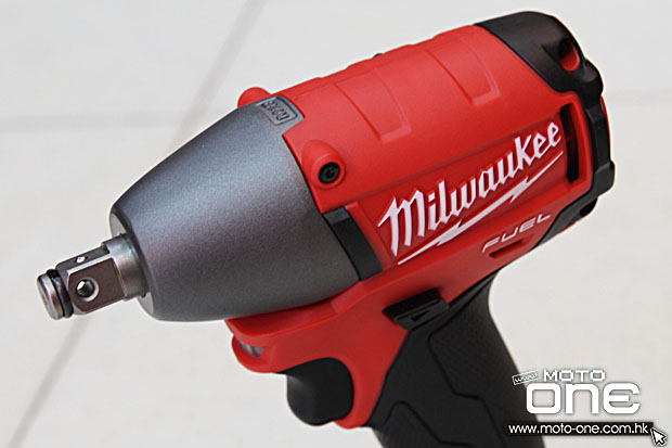 2015 MILWAUKEE M12 CHZ-402C M18 CIW12-402C