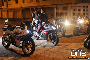 2015 hyosung gd250r est