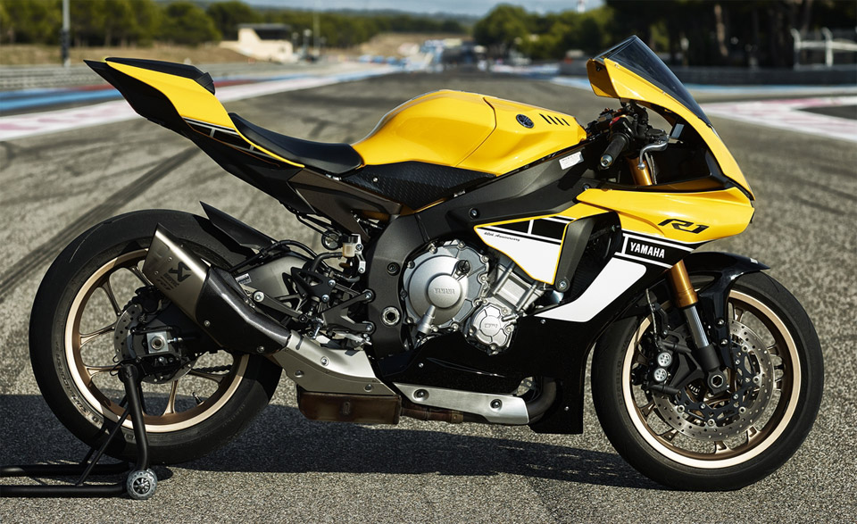 Yamaha-YZF-R1-60th-Anniversary