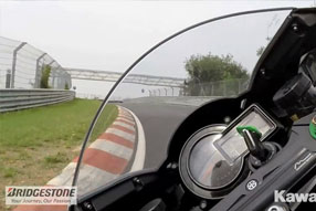 bridgestone rs10
