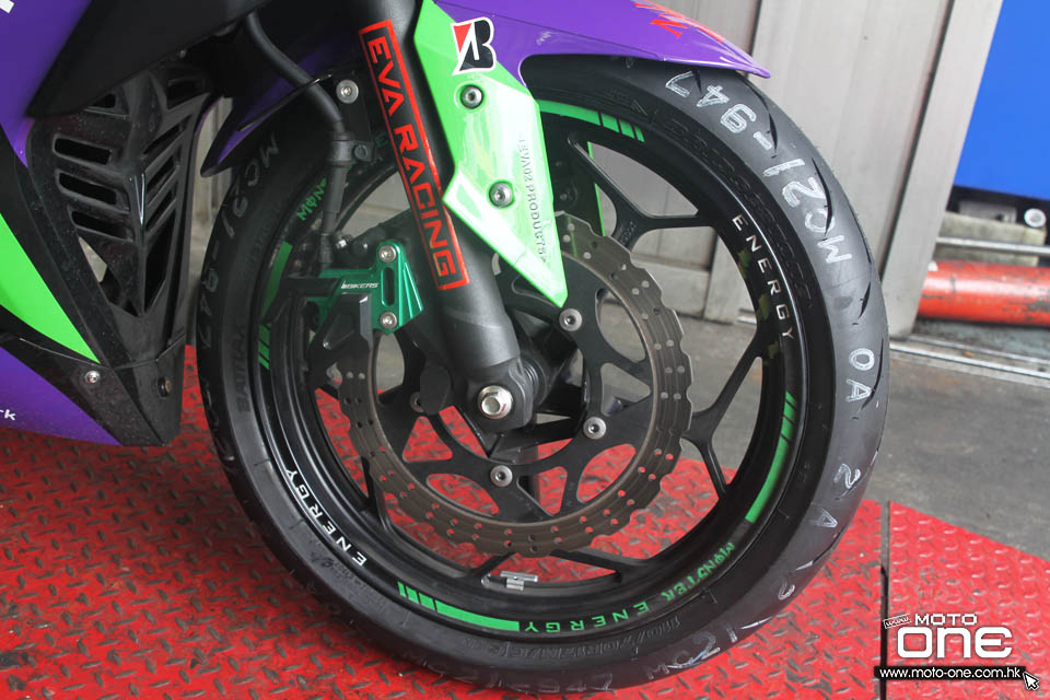 2015 bridgestone battlax racing street rs10