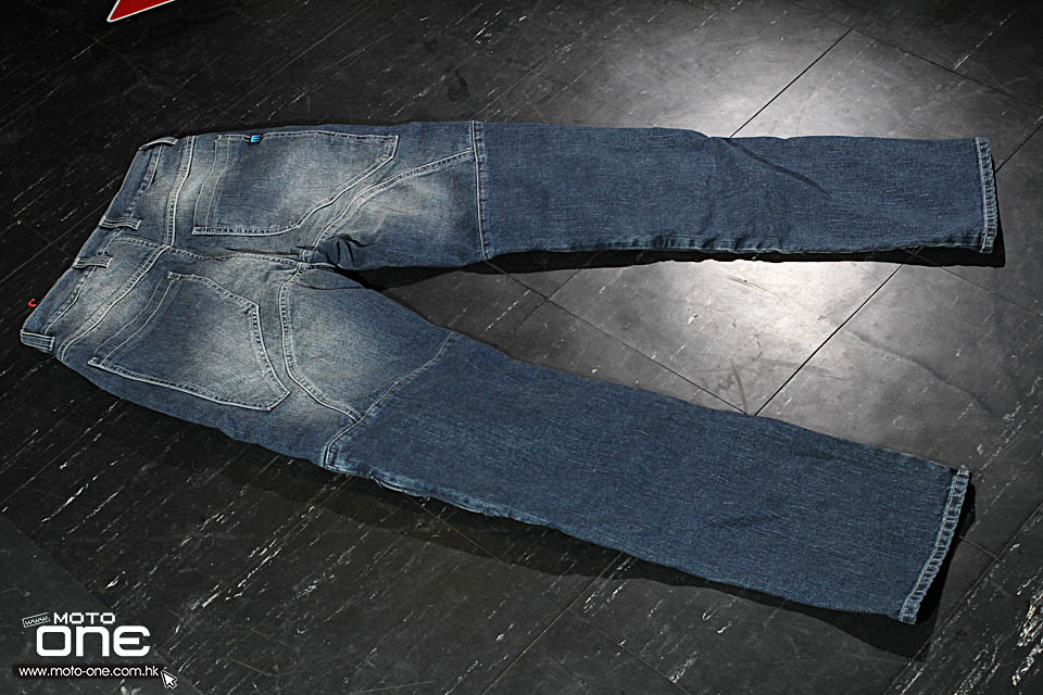 2016 PROMO JEANS