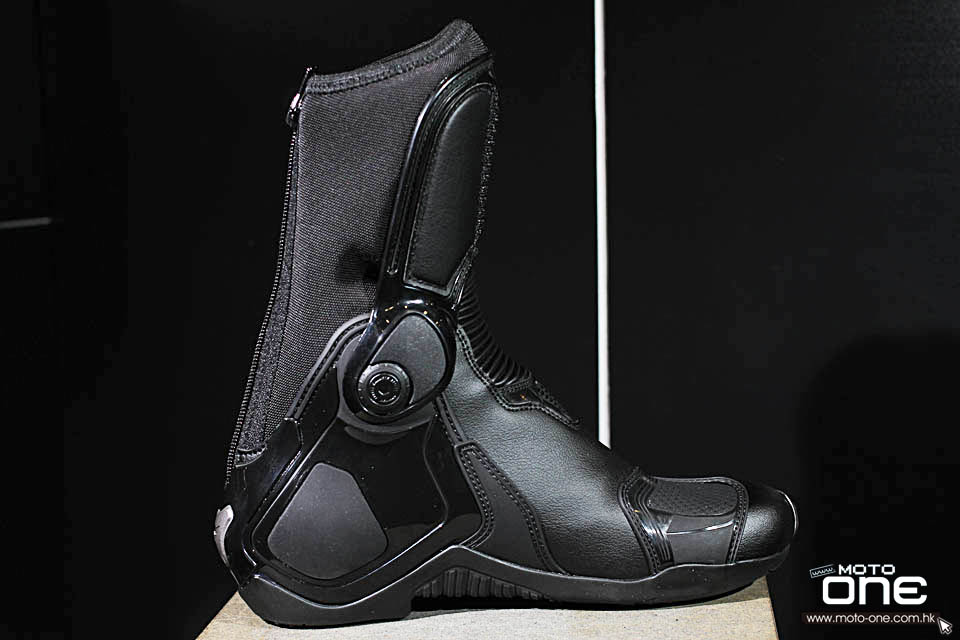 2016 DAINESE BOOTS SHOES