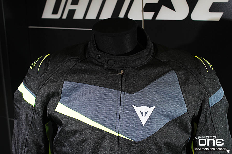 2016 DAINESE PRODUCT
