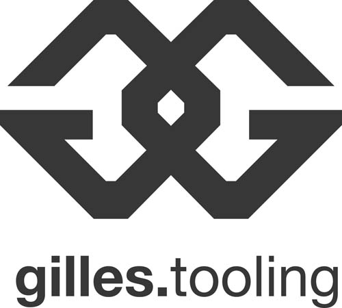 2016 gilles tooling