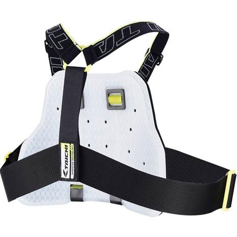 2016 RS-TAICHI CHEST PROTECTOR