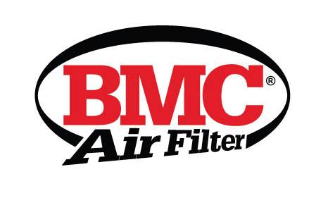 2016 BMC Air Filter
