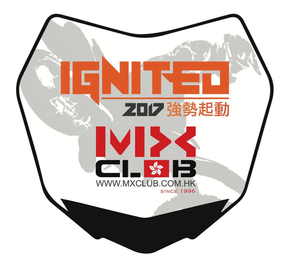 2016_mx club
