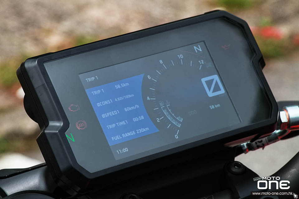2017 2016 KTM 390 DUKE