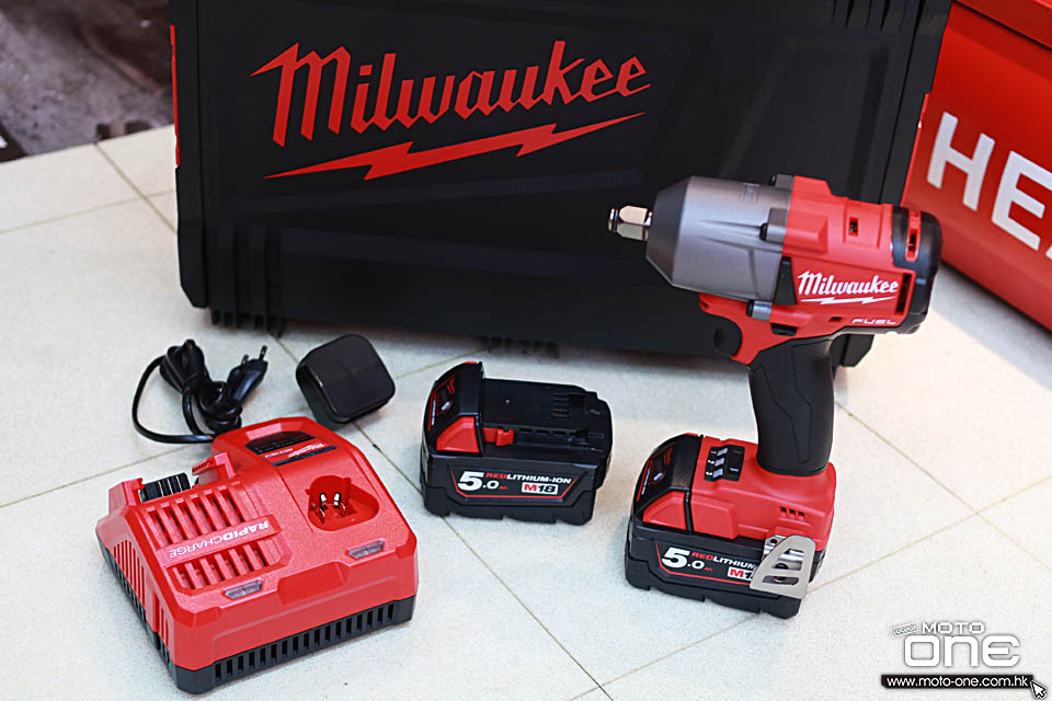 2017 MILWAUKEE M18FMTIWF12 502X