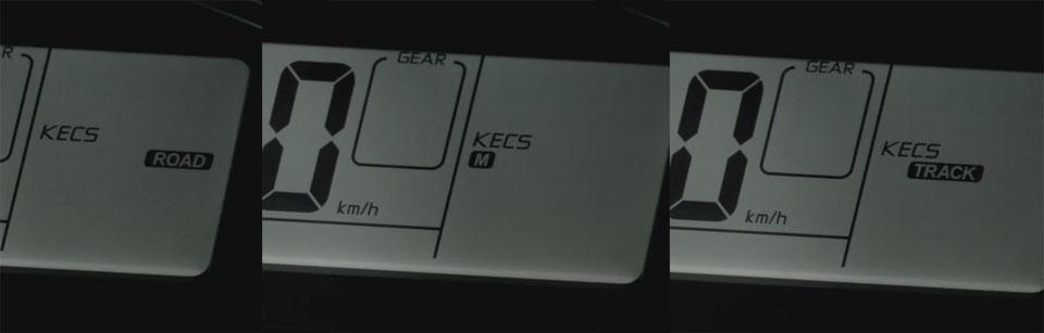 ZX-10R SE