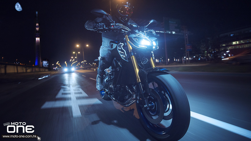2018_YAMAHA MT-09 SP