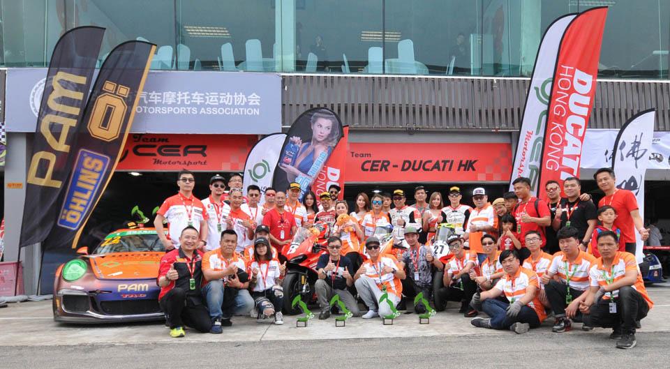 2018_Team_CER_Motorsport