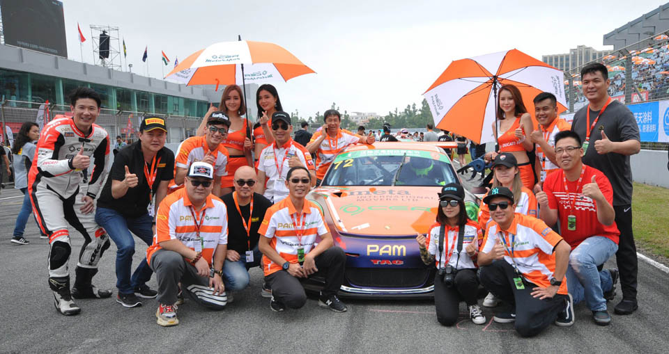 2018_Team_CER_Motorsport