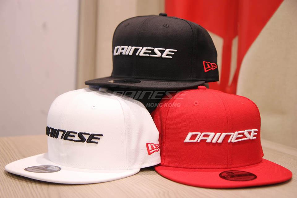 2018 Dainese CAP