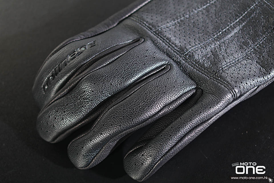 2018 DAINESE PRODUCTS