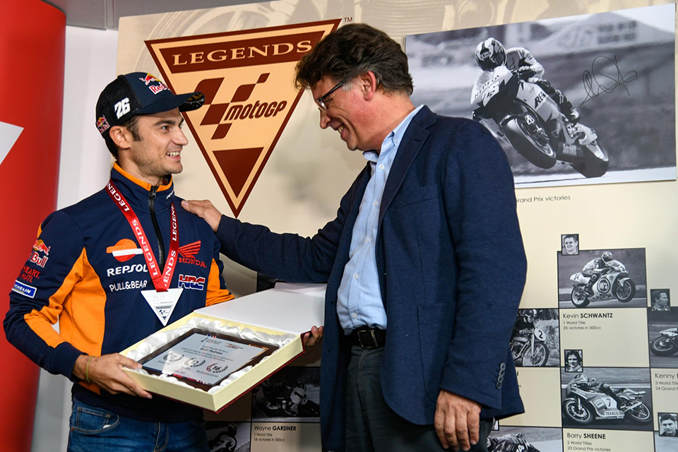 2018_motogp legends