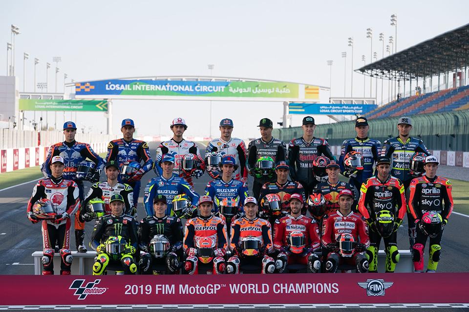 2019_2019 motogp opening