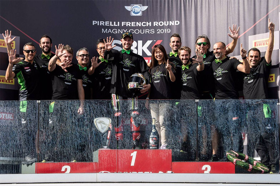 2019_kawasaki world champion