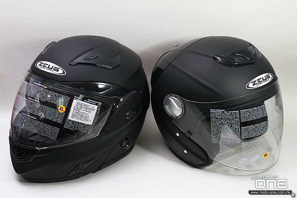 2019 ZEUS ZS-625 ZS-1200H ZS-3500