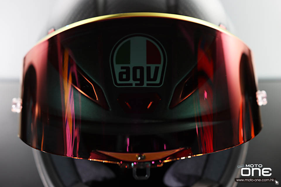 2020_AGV_PISTA_GP_RR_SPECIALE_LIMITED_EDITION