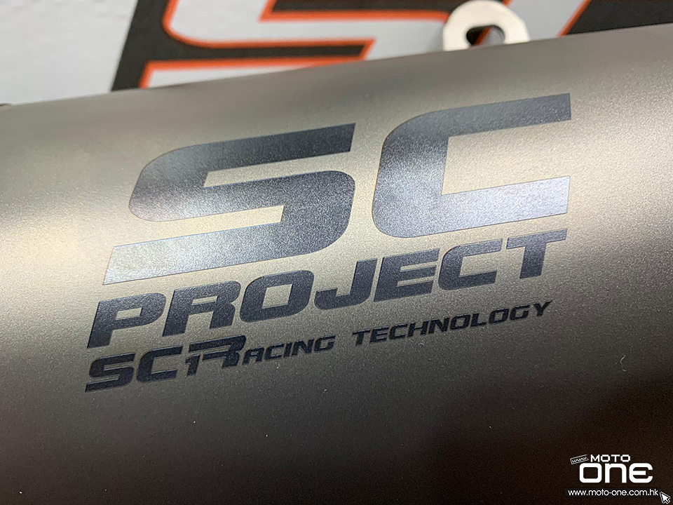 2020_sc-project