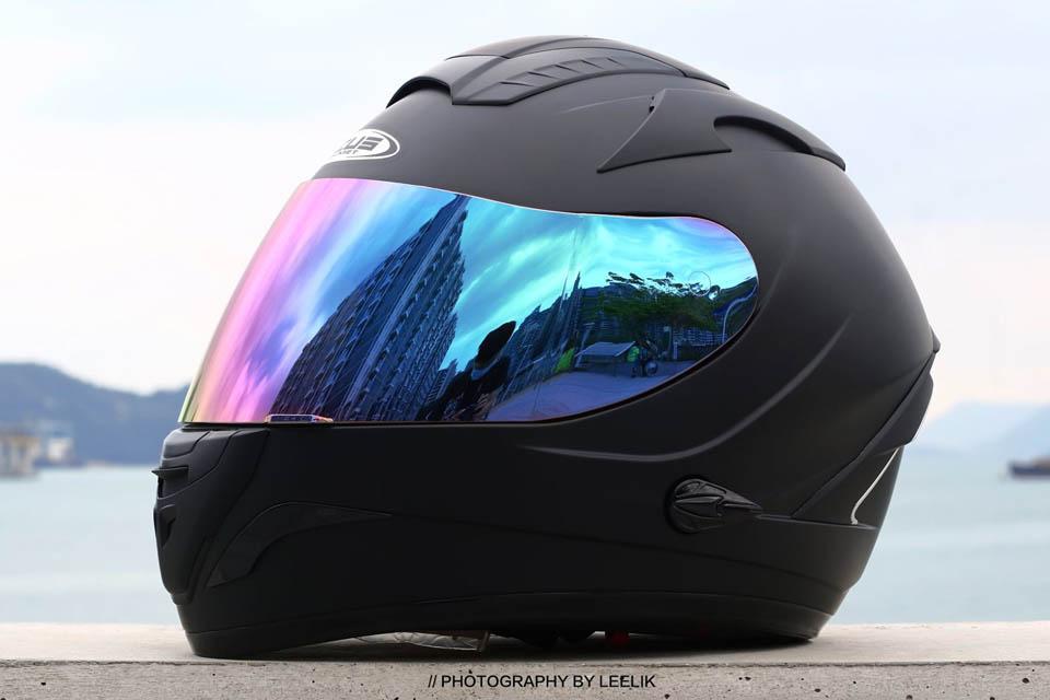 2020 ZEUS ZS-806F