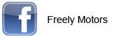 freely motor