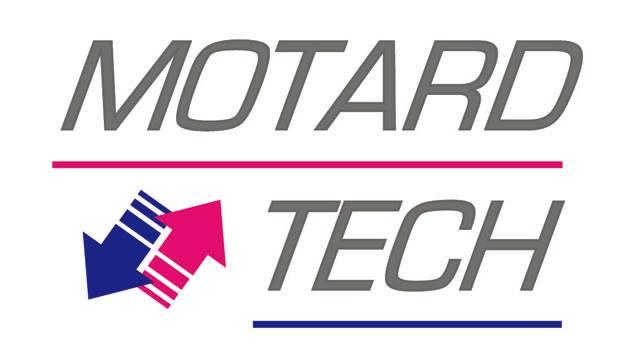 motard tech